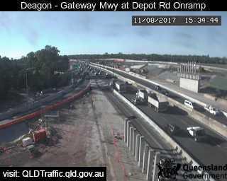 105219_metropolitan-deagon-gateway-mwy-depot-rd-onramp-1502429698.jpg