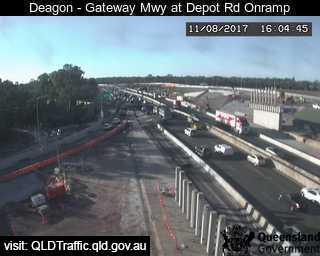 105219_metropolitan-deagon-gateway-mwy-depot-rd-onramp-1502431523.jpg