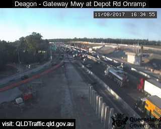 105219_metropolitan-deagon-gateway-mwy-depot-rd-onramp-1502433316.jpg