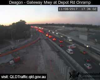 105219_metropolitan-deagon-gateway-mwy-depot-rd-onramp-1502436882.jpg