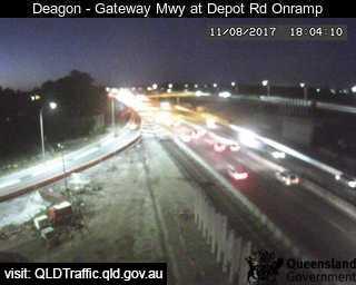 105219_metropolitan-deagon-gateway-mwy-depot-rd-onramp-1502438704.jpg