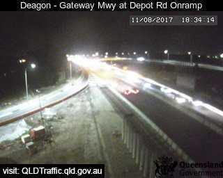 105219_metropolitan-deagon-gateway-mwy-depot-rd-onramp-1502440493.jpg