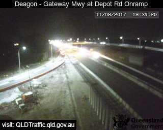 105219_metropolitan-deagon-gateway-mwy-depot-rd-onramp-1502444073.jpg