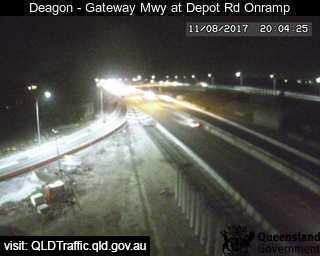 105219_metropolitan-deagon-gateway-mwy-depot-rd-onramp-1502445887.jpg