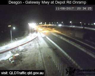 105219_metropolitan-deagon-gateway-mwy-depot-rd-onramp-1502447687.jpg