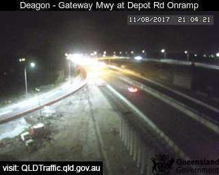 105219_metropolitan-deagon-gateway-mwy-depot-rd-onramp-1502449489.jpg