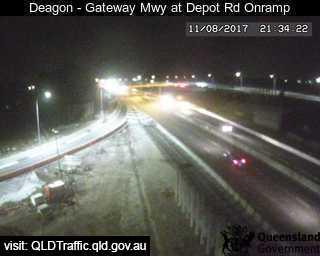 105219_metropolitan-deagon-gateway-mwy-depot-rd-onramp-1502451282.jpg