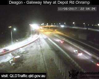 105219_metropolitan-deagon-gateway-mwy-depot-rd-onramp-1502453067.jpg