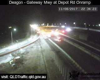 105219_metropolitan-deagon-gateway-mwy-depot-rd-onramp-1502454890.jpg