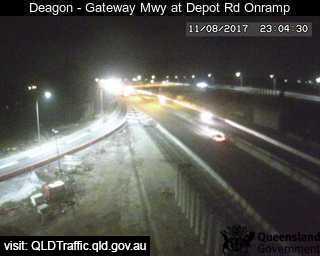 105219_metropolitan-deagon-gateway-mwy-depot-rd-onramp-1502456687.jpg