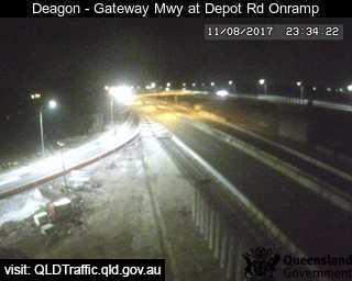 105219_metropolitan-deagon-gateway-mwy-depot-rd-onramp-1502458490.jpg