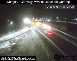 105219_metropolitan-deagon-gateway-mwy-depot-rd-onramp-1502460286.jpg