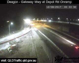 105219_metropolitan-deagon-gateway-mwy-depot-rd-onramp-1502462062.jpg