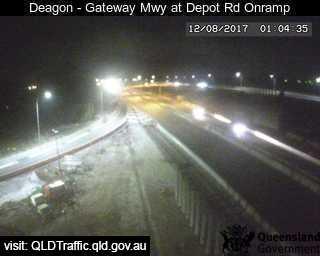 105219_metropolitan-deagon-gateway-mwy-depot-rd-onramp-1502463884.jpg
