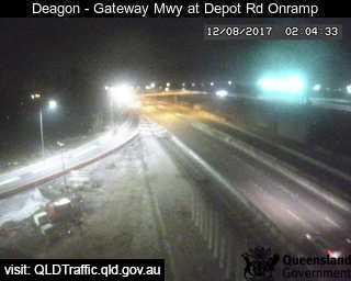 105219_metropolitan-deagon-gateway-mwy-depot-rd-onramp-1502467487.jpg