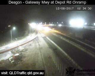 105219_metropolitan-deagon-gateway-mwy-depot-rd-onramp-1502469283.jpg