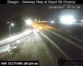 105219_metropolitan-deagon-gateway-mwy-depot-rd-onramp-1502471064.jpg