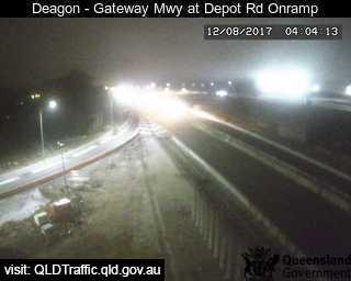 105219_metropolitan-deagon-gateway-mwy-depot-rd-onramp-1502474694.jpg