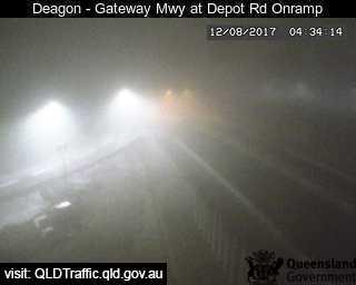 105219_metropolitan-deagon-gateway-mwy-depot-rd-onramp-1502476481.jpg