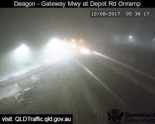 105219_metropolitan-deagon-gateway-mwy-depot-rd-onramp-1502480066.jpg