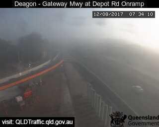 105219_metropolitan-deagon-gateway-mwy-depot-rd-onramp-1502487309.jpg