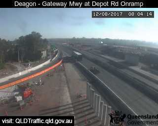 105219_metropolitan-deagon-gateway-mwy-depot-rd-onramp-1502489108.jpg