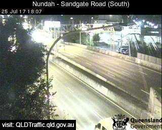nundah_sandgate_rd_sth-1500970048.jpg