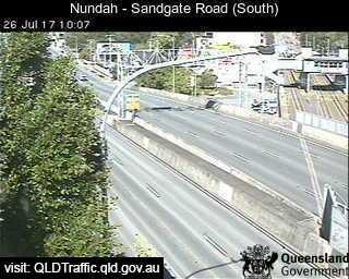 nundah_sandgate_rd_sth-1501027674.jpg