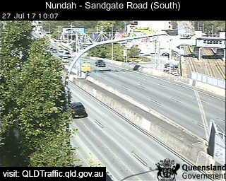 nundah_sandgate_rd_sth-1501114071.jpg