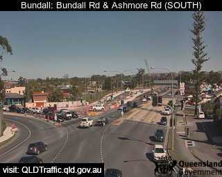 bundall-ashmore-south-1500610056.jpg