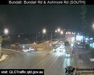 bundall-ashmore-south-1500714414.jpg