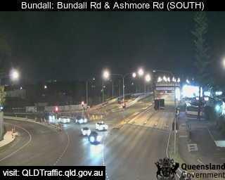 bundall-ashmore-south-1500718008.jpg