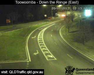 toowoomba_range-east-1500473206.jpg