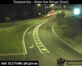 toowoomba_range-east-1500476804.jpg