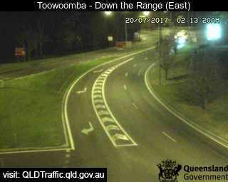 toowoomba_range-east-1500480403.jpg