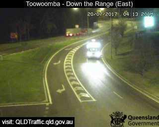 toowoomba_range-east-1500487603.jpg