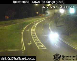 toowoomba_range-east-1500491196.jpg