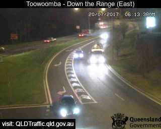 toowoomba_range-east-1500494800.jpg