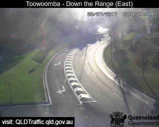 toowoomba_range-east-1500498419.jpg