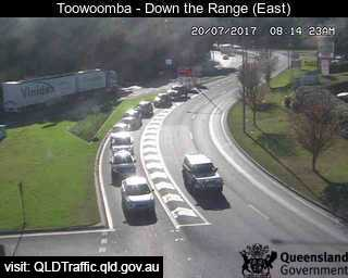 toowoomba_range-east-1500502040.jpg