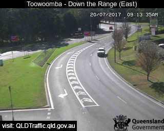 toowoomba_range-east-1500505637.jpg