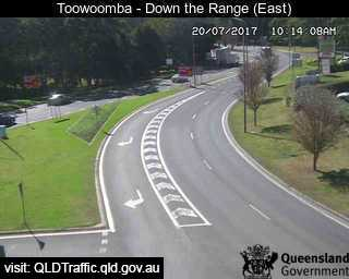 toowoomba_range-east-1500509269.jpg