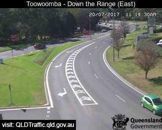 toowoomba_range-east-1500512853.jpg
