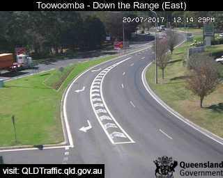 toowoomba_range-east-1500516467.jpg