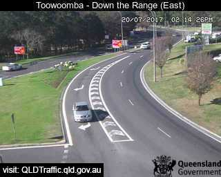 toowoomba_range-east-1500523666.jpg