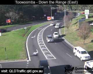 toowoomba_range-east-1500527247.jpg