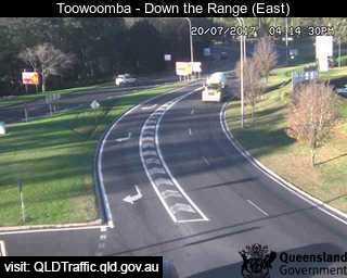 toowoomba_range-east-1500530857.jpg