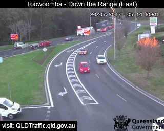 toowoomba_range-east-1500534446.jpg
