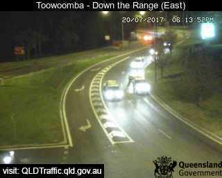 toowoomba_range-east-1500538017.jpg