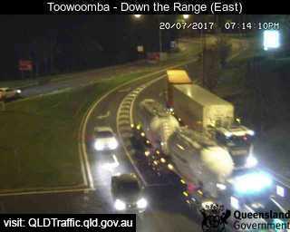 toowoomba_range-east-1500541623.jpg